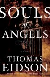 Souls of Angels: A Novel