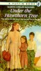 Under the Hawthorn Tree (Children of the Famine #1)