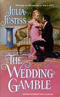 The Wedding Gamble (Wellingfords, #1)