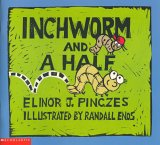 Inchworm And A Half