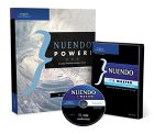 Nuendo Music Master Kit