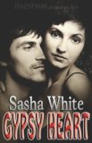 Gypsy Heart by Sasha White