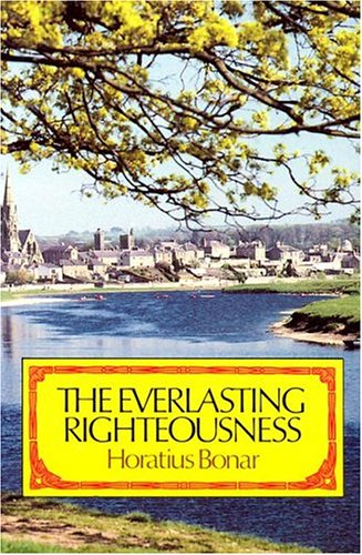 Download online for free Everlasting Righteousness CHM