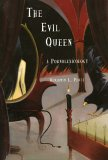 The Evil Queen: A Pornolexicology