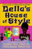 Dellas House Of Style by Rochelle Alers