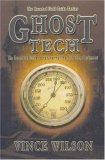 Ghost Tech by Vince Wilson