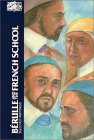 Berulle and the French School: Selected Writings