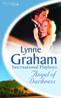 Angel of Darkness (Lynne Graham Collection, #9)