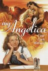 My Angelica