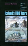 Iceland's 1100 Years: The History of a Marginal Society
