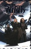 Die Schlacht beginnt (The Seventh Tower, #5)
