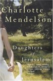 Daughters of Jerusalem