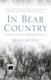 In Bear Country