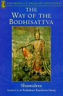The Way of the Bodhisattva: A Translation of the Bodhicharyavatara (Shambhala Dragon Editions)