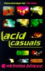 Acid Casuals (Five Star Paperback)