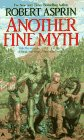 Another Fine Myth (Myth Adventures #1)