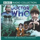Doctor Who: Fury from the Deep Soundtrack