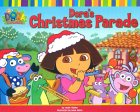 Dora's Christmas Parade (Dora the Explorer)