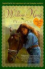 Willow King (Random House Riders)