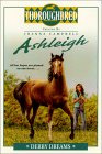 Derby Dreams (Thoroughbred: Ashleigh, #10)