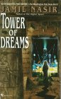 Tower of Dreams