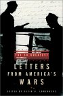 The 50 Greatest Letters from America's Wars
