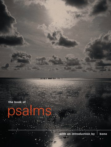 Selections from the Book of Psalms: Authorized King James Version (Pocket Canons)