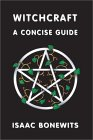 Witchcraft: A Concise Guide