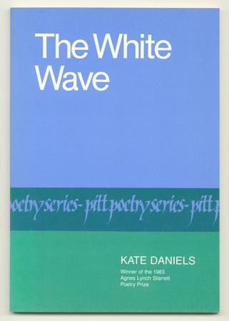 The White Wave