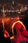 The Collapsible World: A Novel
