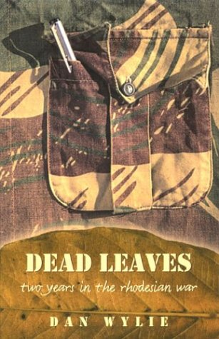 Dead Leaves by Dan Wylie