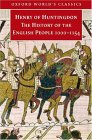 The History Of The English People, 1000 1154