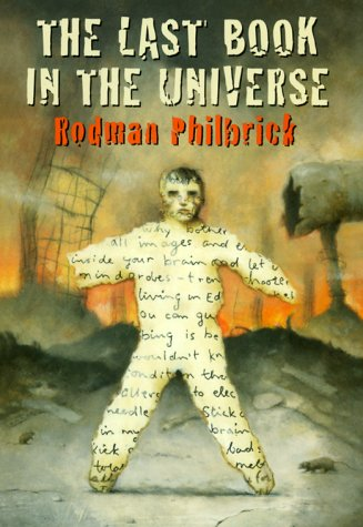 inthelast_> the last book in the universe