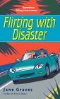 Flirting with Disaster (The DeMarco Family, #3)