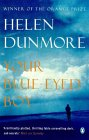 Your Blue Eyed Boy by Helen Dunmore