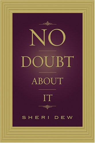 No Doubt About It by Sheri L. Dew