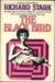 The Blackbird (Alan Grofield, #3)