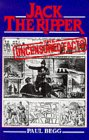 Jack the Ripper: The Uncensored Facts