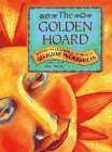 The Golden Hoard: Myths and Legends of the World