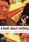 A Book About Nothing