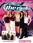 The Rivals Girl Band Version: Girls Aloud (Popstars)