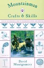 Mountainman Crafts & Skills