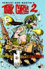 Tank Girl 2 (Penguin Graphic Fiction)