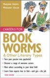 Read online Careers for Bookworms & Other Literary Types (Careers for You) PDF