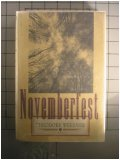 Novemberfest
