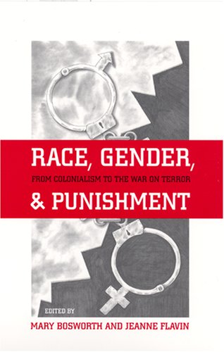 Race, Gender, and Punishment by Jeanne Flavin