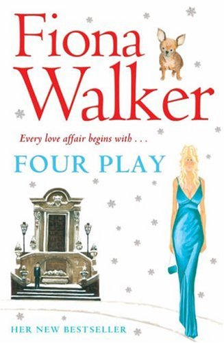 Four Play by Fiona Walker