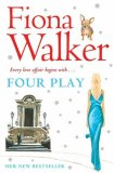 Four Play (Lodes Chronicles, #3)