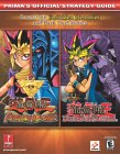 Yu-Gi-Oh! Dark Duel Stories (GBC) and Forbidden Memories (PSX) (Prima's Official Strategy Guide)
