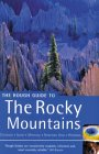 The Rough Guide to the Rocky Mountains 1